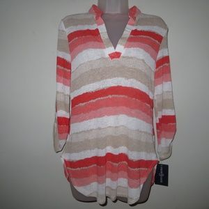 NEW SMALL BJORN TOP #459* OFFERS CONSIDERED
